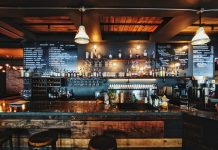 Best Pubs in Fresno, CA