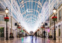 5 Best Shopping Centers in Fresno