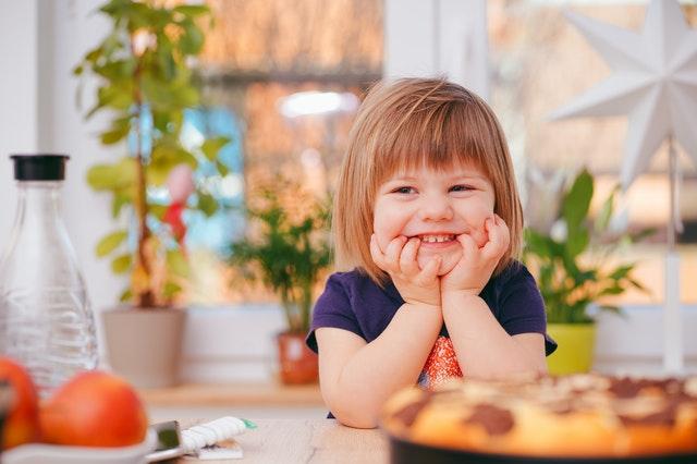 5 Best Child Care Centers in Nashville
