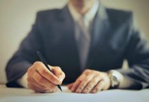 Best Corporate Lawyers in Albuquerque, NM