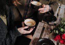 5 Best Cafés in El Paso, TX