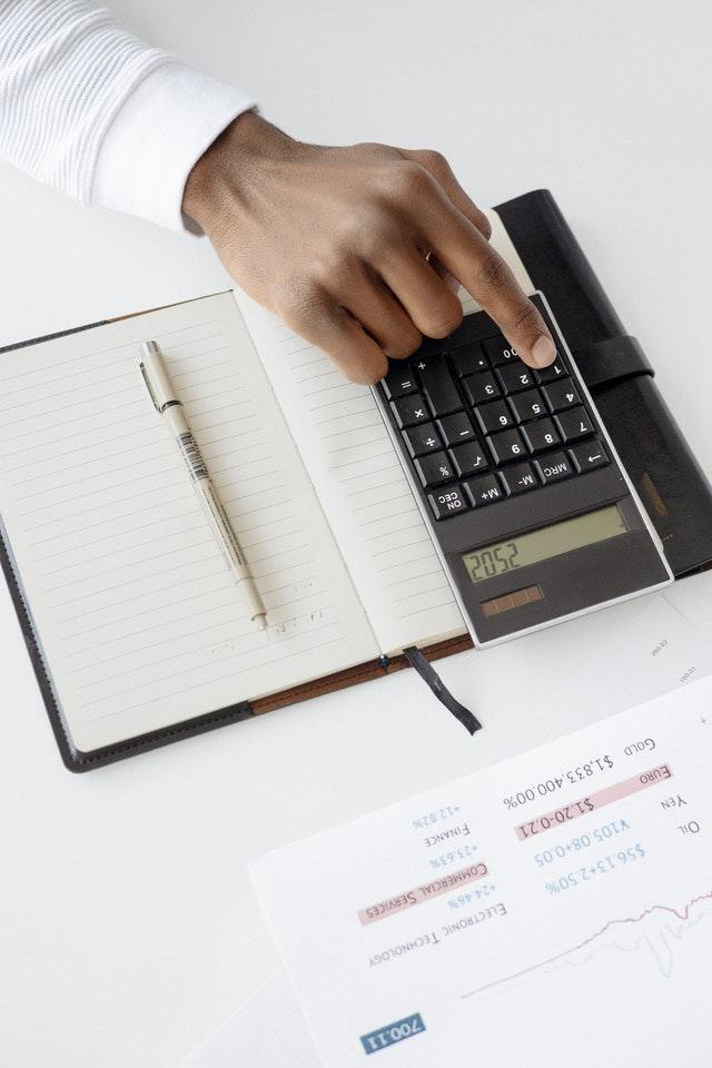 5 Best Accountants in Fresno