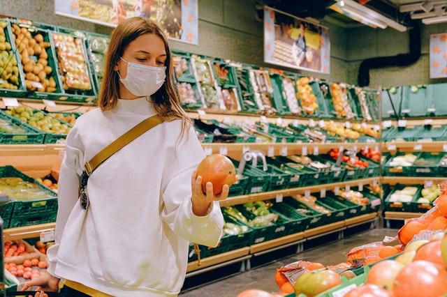 Best Supermarkets in Las Vegas, NV