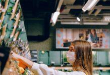 Best Health Food Stores in Nashville, TN