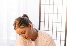 Best Massage Therapies in Fresno, CA