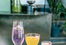 Best Juice Bars in Las Vegas, NV