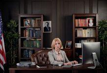 Best Personal Injury Attorneys in Louisville