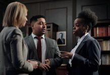 5 Best Unfair Dismissal Attorneys in Louisville, KY