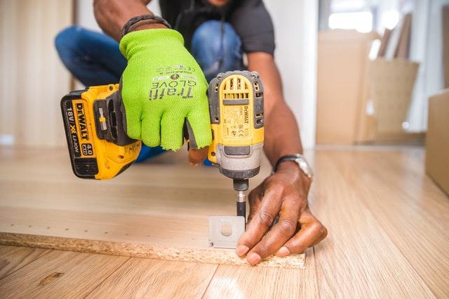 Best Handyman in Las Vegas, NV