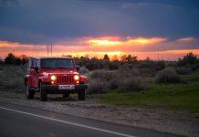 5 Best Jeep Dealers in Louisville, KY