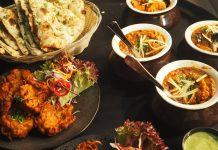 5 Best Indian Restaurants in Las Vegas, NV