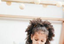 5 Best Child Care Centers in Atlanta