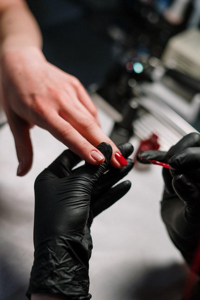Best Nails Salons in Albuquerque, NM