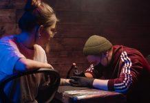 5 Best Tattoo Artists in Atlanta