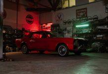 5 Best Auto Body Shops in Atlanta, GA