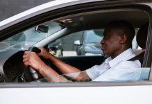 5 Best Driving Schools in Atlanta