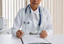Best Oncologists in Oklahoma City, OK