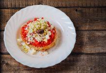 5 Best Greek Food in Sacramento, CA
