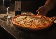Best Pizzerias in Nashville, TN