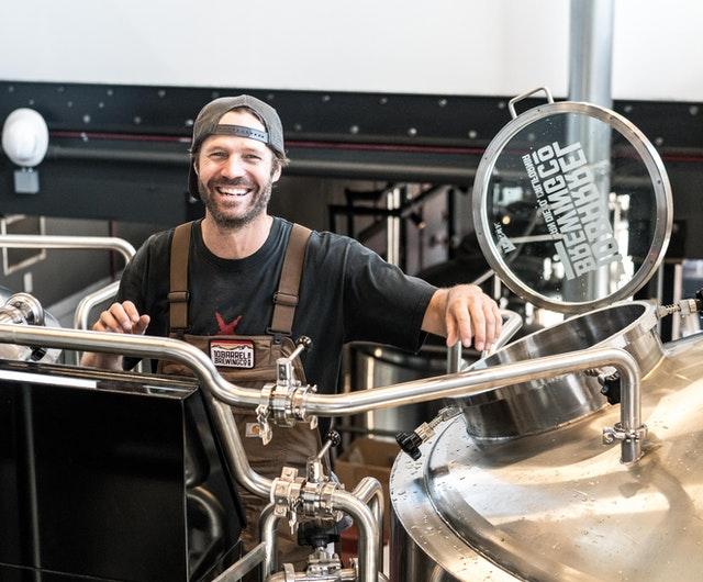 5 Best Craft Breweries in Nashville