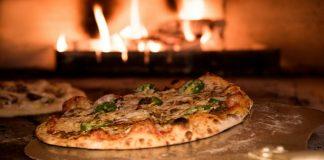 Best Pizzerias in Denver, CO