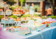 5 Best Party Planning in Albuquerque, NM