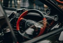 5 Best Toyota Dealers in Baltimore
