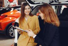 5 Best Car Dealerships in Denver