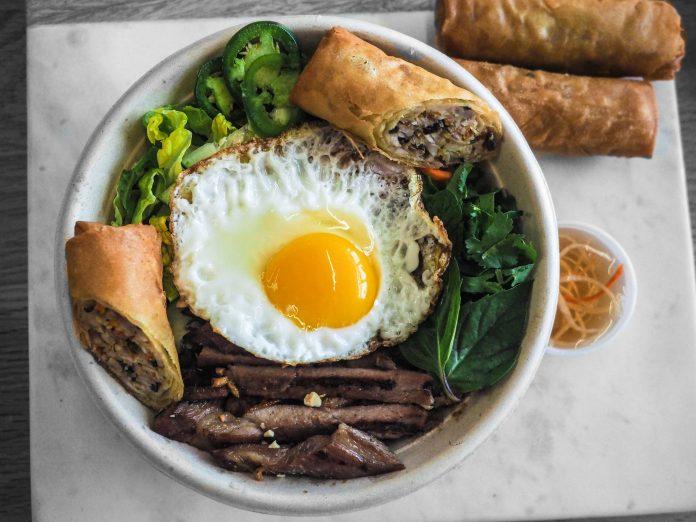 5 Best Vietnamese Restaurants in Memphis, TN