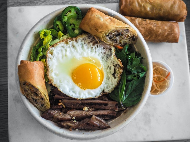 Best Vietnamese Restaurants in Louisville, KY