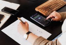 Best Bookkeepers in Fresno, CA