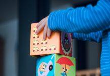 5 Best Child Care in Portland