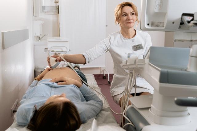 5 Best Gynecologists in Nashville