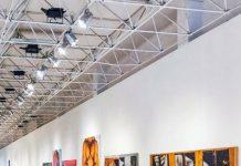 Best Art Galleries in Oklahoma City, OK