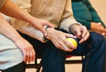 Best Aged Care Homes in El Paso