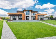Best Home Builders in Tucson, AZ