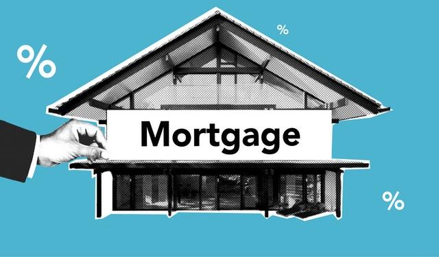 Best Mortgage Brokers in Nashville, TN