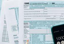 Best Tax Services in Las Vegas, NV