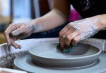 Best Pottery Shops in Baltimore, MD