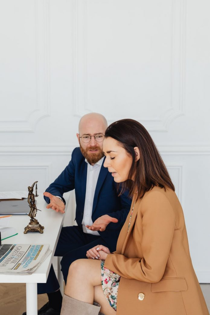 Marriage Counseling in Milwaukee, WI