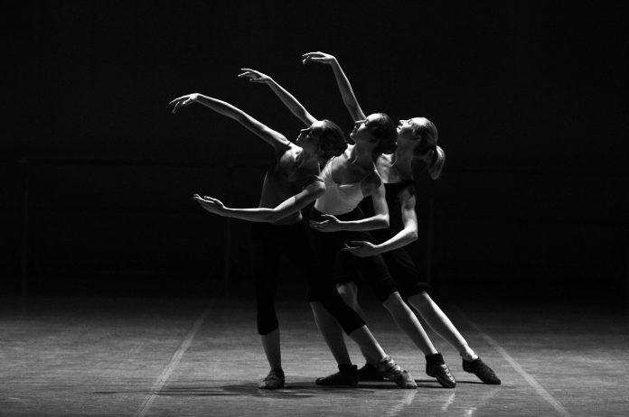 5 Best Dance Instructors in Washington, DC