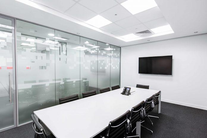 5 Best Office Rental Space in Tucson, AZ