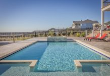 Best Swimming Pools in Sacramento