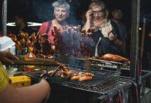 Best Food Festivals in Mesa, AZ