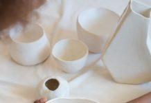 5 Best Pottery Shops in Mesa