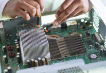5 Best Computer Technicians in Washington