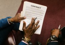 Best Employment Attorneys in Detroit, MI