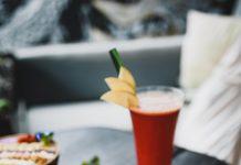 Best Vegetarian Restaurants in Memphis, TN
