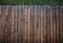 5 Best Fencing Contractors in Washington, DC