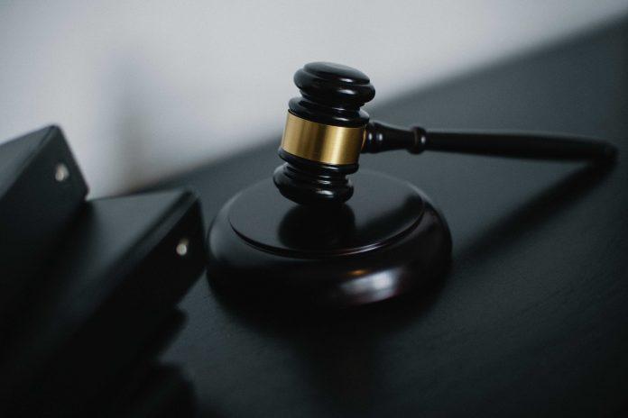 5 Best Child Custody Attorneys in Memphis, TN